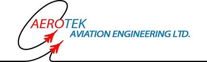 Aerotek Aviation Engineering